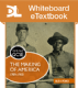 OCR GCSE History SHP: The Making of America 1789-1900 7 [L] Whiteboard ...[1 year subscription]